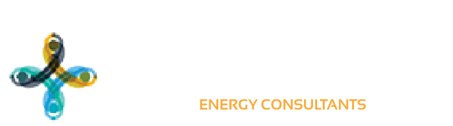 CCC Energy - Our Knowledge, Your Benefit